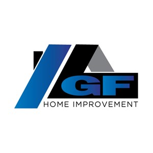 G Home Improvement Cover Photo