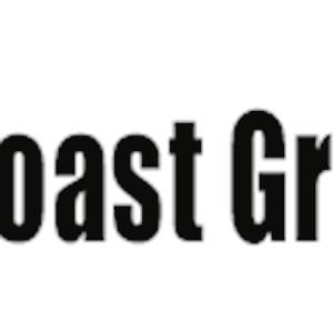 East Coast Granite & Tile, Inc. Cover Photo