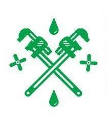 Fitzgerald Mechanical LLC Logo