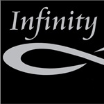 Infinity Water Cover Photo