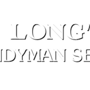 Longs Handyman Service Cover Photo