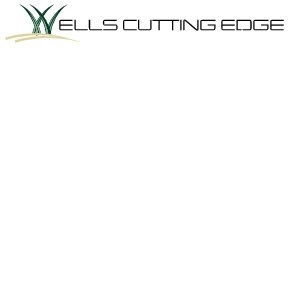 Wells Cutting Edge Logo