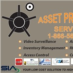 Asset Protection Services Cover Photo