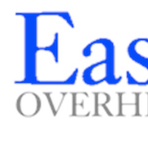Eastern Overhead Door Cover Photo