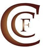 Creative Concrete Floors Logo