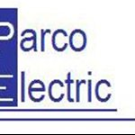 Parco Electric LLC Logo