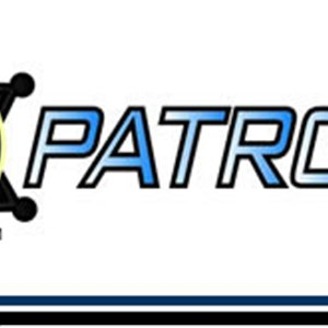 Sprinkler Patrol Irrigation Co. Logo