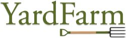Yardfarm Logo
