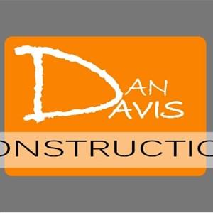 Dan Davis Construction Cover Photo