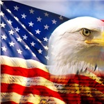 Usa Home Repair and Contracting Cover Photo