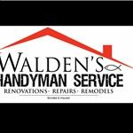 M Handyman Franchise