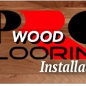 WoodFloorsPro Cover Photo