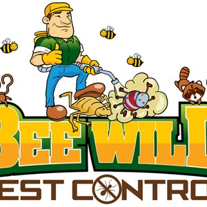 Bee Wild Pest Control Services Cover Photo
