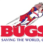 Bugs R Us Termite & Pest Control LLC Cover Photo