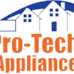 Pro-tech Appliance Repair Cover Photo
