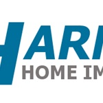Harmony Home Improvements, LLC Logo