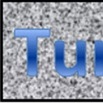 Tuness Toolbox Cover Photo