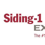 Sidinung-1 Windows-1 Exteriors Cover Photo