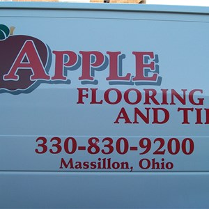 Apple Flooring and Tile Inc. Cover Photo