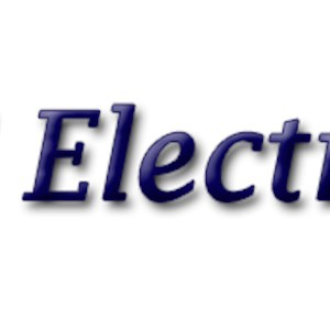D.y.c. Electric Service Logo