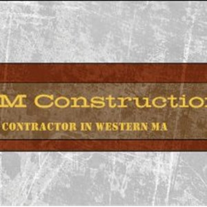 Rdmconstruction Logo