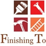 Finishing Touch Home & Commercial Services Cover Photo
