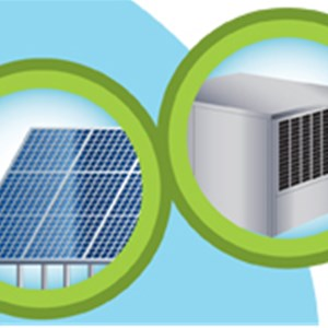 Overlea Electric Service Logo