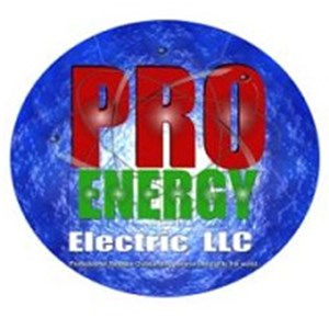 Pro Energy Electric LLC Cover Photo