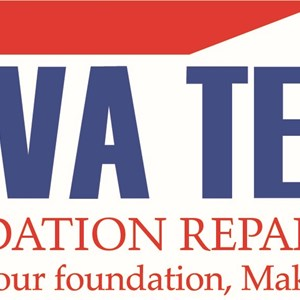 Nova Tech Foundation Repair Logo