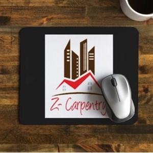 Z-carpentry Cover Photo