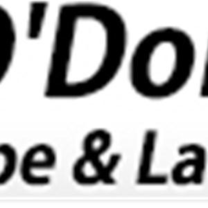 Pat Odonnell Landscape & Lawncare, Inc. Cover Photo