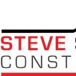 Steve Sposato Construction Cover Photo