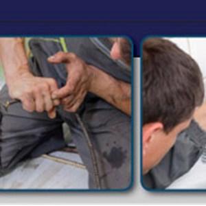 Sards Plumbing Logo