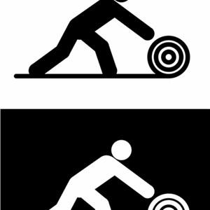 Schweikardt Flooring Logo