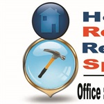 Home Repair FC Remodeling Specialist inc Cover Photo
