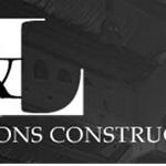 Hahr & Lyons Construction Cover Photo