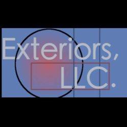 Exteriors Plus L.L.C Logo