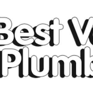 Best Value Plumbing Logo