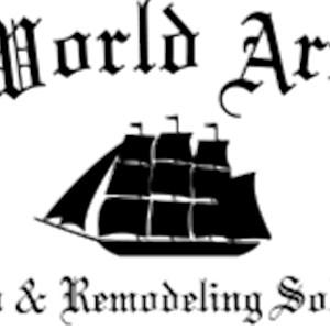 Olde World Artisans Inc. Cover Photo