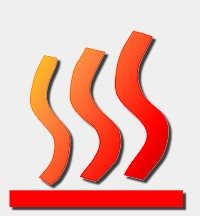Excellence Pest & Termites Logo