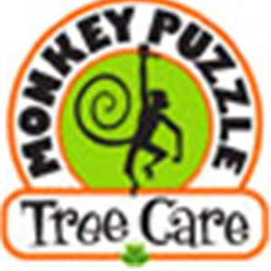 Monkey Puzzle Tree Care LLC Cover Photo