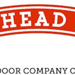 Overhead Door CO OF Portland Logo