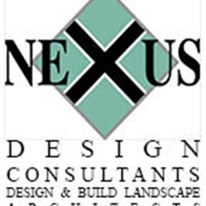 Nexus Design Consultants Logo