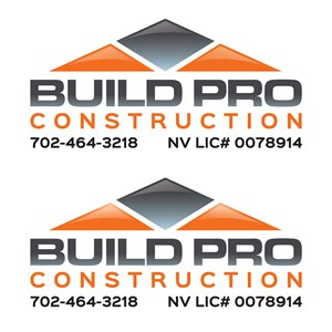 Build Pro Woodworks Cover Photo