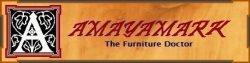Amayamark Logo
