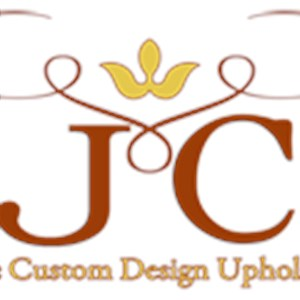 J C Upholstery Inc Cover Photo