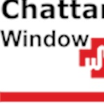 Chattanooga Window Medics Logo