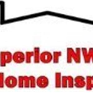 Superior Northwest Home Inspections LLC Logo