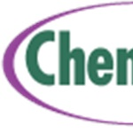 A J Chem-dry Logo