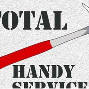 Total Handy Services & Perfect Flooring Cover Photo